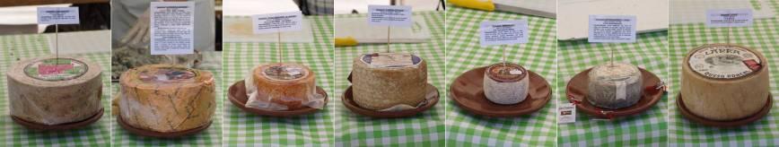degustacion-quesos
