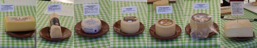 degustacion-quesos2