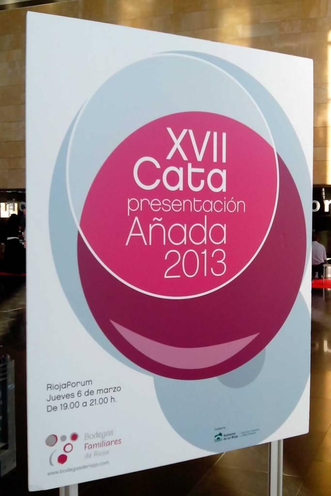 Cata-presentación-Añadas-2013.-Bodegas-familiares-de-Rioja