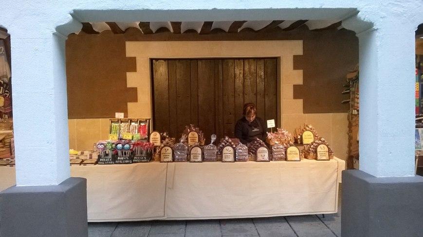 mercado-del-dulce
