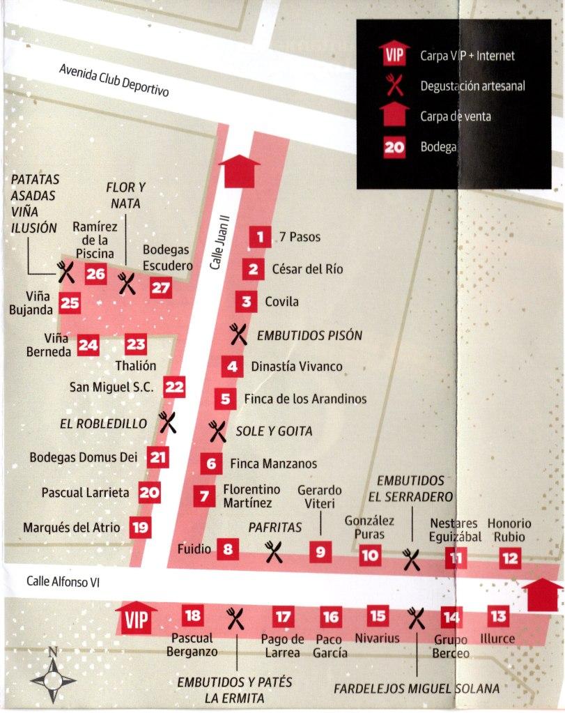 mapa-bodegas-de-la-rioja