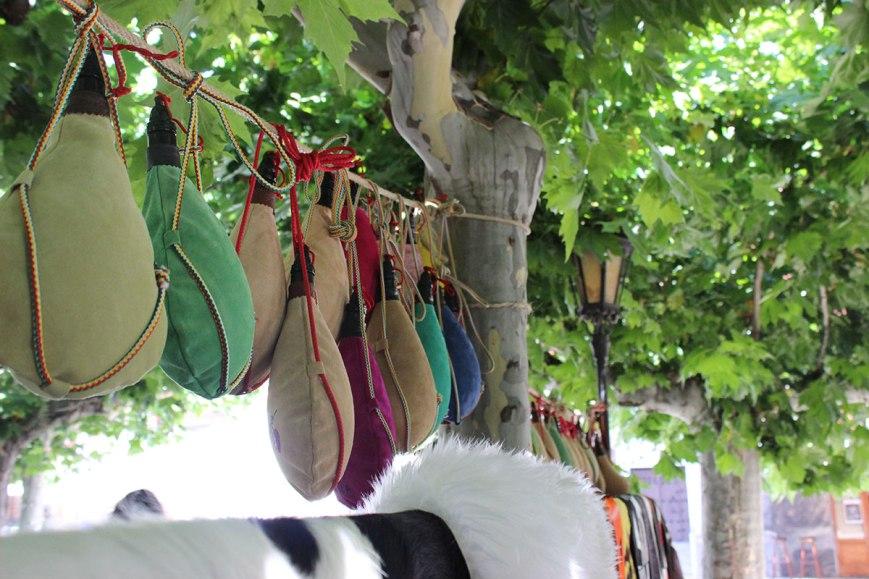 artesanía-botas-Rioja