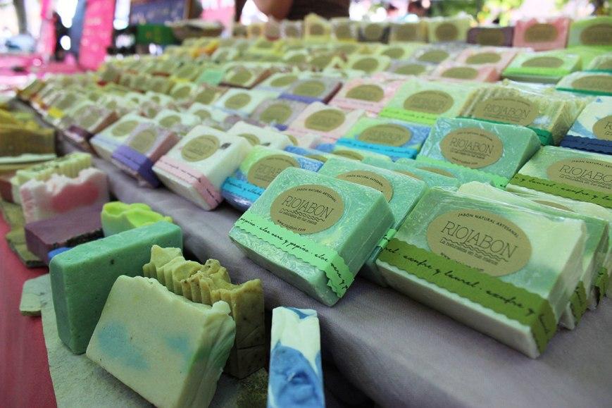 productos-artesanales-Riojabon