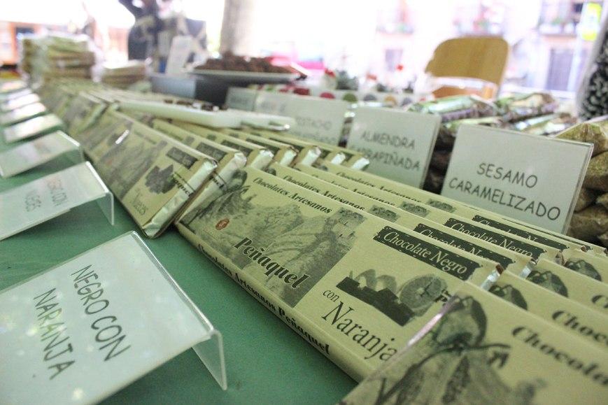 productos-artesanos-chocolate-peñaquel