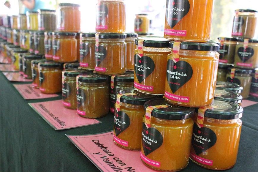 productos-artesanos-de-La-Rioja