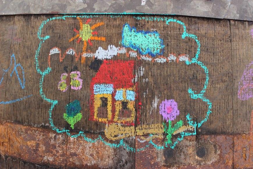 taller-de-pintura-en-barricas